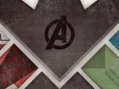 mandamientos superheróicos Joss Whedon