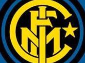 Javier Zanetti renueva Inter Milán