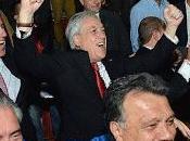 Presidente piñera felicitó selección chilena tras triunfo frente bolivia