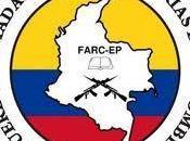 "Declaración FARC-EP Limbo encuentran diálogos Habana…"""