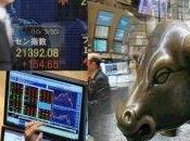 Wall Street abre alza: Jones +0,50%, Nasdaq +0,60%