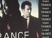 Photocall Danny Boyle (Trance)