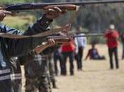 Gore lima reforzara trabajo rondas campesinas comité autodefensa…