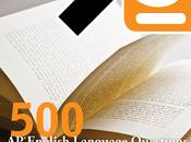 Libro Oraciones para aprender inglés