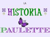 historia Paulette