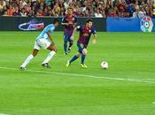 caso Messi
