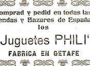 Filiberto Montagud llega Getafe.