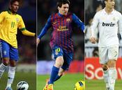 Magia Futbol Fans, Ligas Estadios