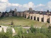 Ávila vistazo