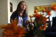 Estudiante discapacitada víctima bullying, denuncia colegios niegan matrícula Chile