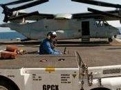 Boeing Bell logran contrato 6.500 millones Ejército EEUU
