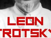 Trotsky. vida revolucionaria