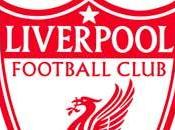 Iago Aspas nuevo jugador Liverpool inglés