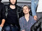 "Noises: ""Del 'Revolver' Beatles nunca cansas"""