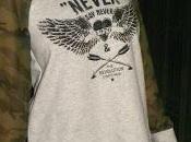 Never Never....