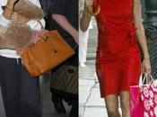 Longoria, chándal viaje vestido lady rojo. Elige look