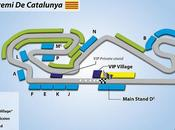 MotoGP 2013: Montmeló