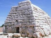 Conoce Ciutadella Menorca