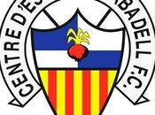 Sabadell ficha Edgar confirma renovación cuatro jugadores