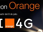 Orange lanza cobertura contra desactualización vacacional