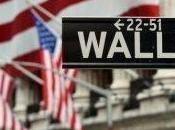 Wall Street abre ligera baja: Jones -0,09%, Nasdaq -0,12%