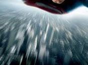 Superman Hombre Acero