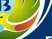 Copa Confederaciones 2013. torneo mejores, 2010