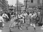 BARCELONA...https://www.facebook.com/ArxiuFotograficBcn?fref=ts, FOTOS PARA HISTORIA...15-06-2013...
