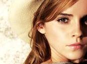 """Emma Watson encabezará reparto """"Queen Tearling"""""""