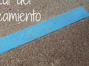 Blogger Traveller Junio: Azul Vitoria-Gasteiz