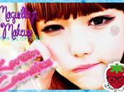 """""""Berry Cute"""" tienda online mejores productos cosmética coreana"""