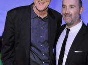 noticias cinéfilas día: John Reilly Marvel, Oldman dirigiendo malos datos para taquilla