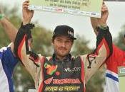 realizará carrera entre pilotos inscritos para dakar challenge