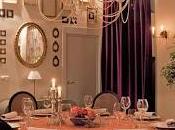 Reservado: restaurante sola mesa