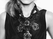 Olivia palermo, style icon