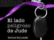 lado peligroso Jude, Nicole Williams
