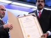 reconoce Venezuela combatir hambre