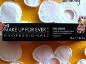 Corrector Full Cover Make Ever