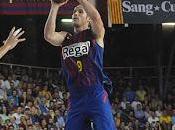 Huertas Tomic reducen Madrid