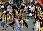 Tirana, celebración nace hermosa leyenda amor