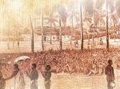reparto África Conferencia Berlín (1885-1886)