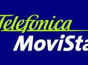 Interrumpida sobre Telefónica 15.30 euros