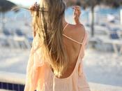 Open back top… look bahamas revolve