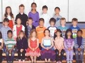 Apartaron chico discapacidad foto escolar