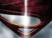 Hombre Acero (Man Steel). ¡Esto SUPERhéroe!