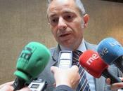 Gobierno Navarra quiere acuerdo Estado para produzca normalidad atención inmigrantes