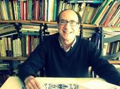 Entrevista Prof. Psic. Yaír Hazán