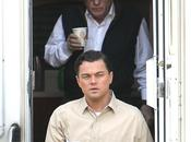 """Primer trailer """"The Wolf Wall Street"""""""