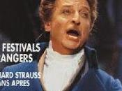 ÓPERA BABEL ridestar (Werther) Alfredo Kraus. Lecciones canto.