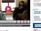 Caminando puentes: debate generacional sobre izquierda (Anguita/Monedero)
